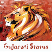 Gujarati Status 2018 icon