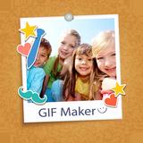 GIF Maker - Photo to GIF