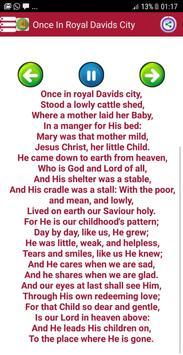 popular christmas songs christmas carols - Popular Christmas Songs
