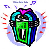 Alltime Oldies Music Radio icon