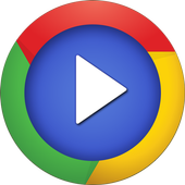 All Video PlayerPro icon