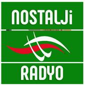 NOSTALJİ RADYO icon
