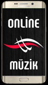 TÜRK SANAT MÜZİĞİ RADYO poster