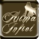 ALMA INFIEL app APK