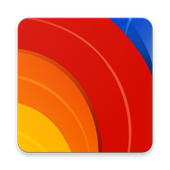 Wings News - Daily News App icon