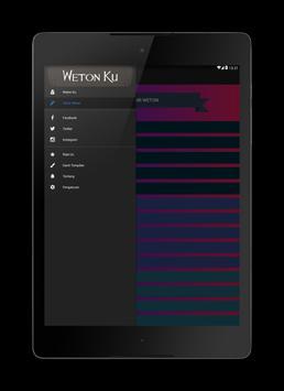 Weton Ku screenshot 5