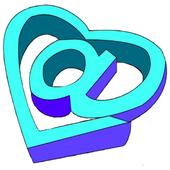 AlmApp icon