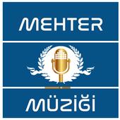 Mehter Müziği icon