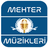 Mehter Müzikleri icon