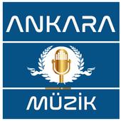 Ankara Müzik icon