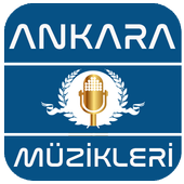 Ankara Müzikleri icon
