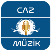 Caz Müzik icon