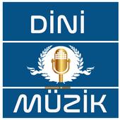 Dini Müzik icon