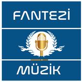 Fantezi Müzik icon