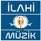 Ilahi Müzikler icon