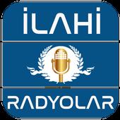 ilahi Radyolar icon