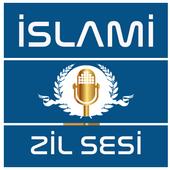 Islami Zil Sesleri icon