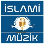Islami Müzik icon