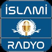 islami Radyo icon