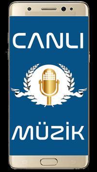 islami Radyo poster