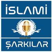 Islami Şarkılar icon