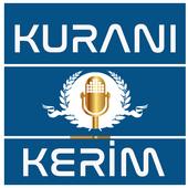 Kuranı Kerim Dinle icon