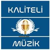 Kaliteli Müzik icon