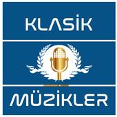 Klasik Türk Müziği icon