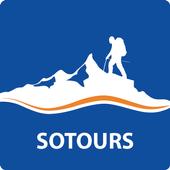 SoTours icon