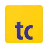Ticket Center icon