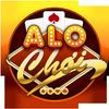 VIP Game Bài AloChơi icon