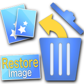 ikon Restore Image