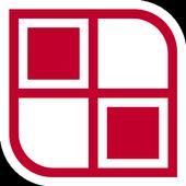 CNAM Connect icon