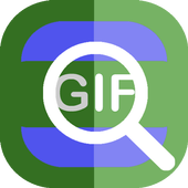 Gif Images For WhatsApp icon