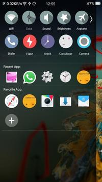 N Launcher-Android N Launcher poster