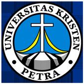 UK Petra icon