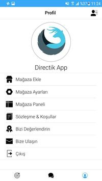 Directik screenshot 4