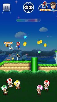 Guide for Super Mario Run 2017 apk screenshot