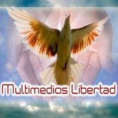 Radio FM Libertad 94.7 icon