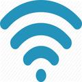 WiFi CODE BREAKER WITHOUT WPS