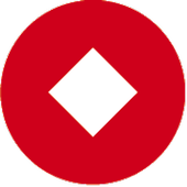 AP Driver icon