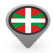 APPrendeus icon