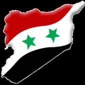ملتقى سوريا icon