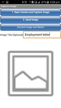 Apt Pension Mobile screenshot 6