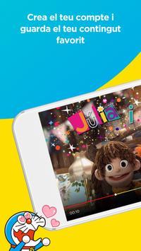 La Colla screenshot 1