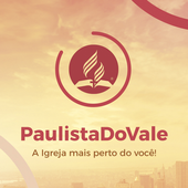 Paulista do Vale icon