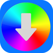 guide  Appvn apk icon
