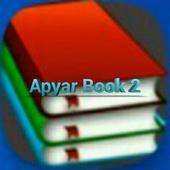 Apyar Book 2 update version history for Android - APK Download