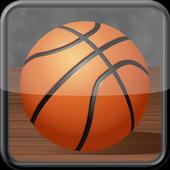 بازی بسکتبال جدید icon