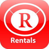 Free Apartment Search Tips icon